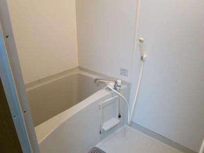 【浴室】アクティさくら