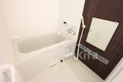 【浴室】サザンモデラート