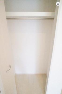 【収納】リブリベルハウス