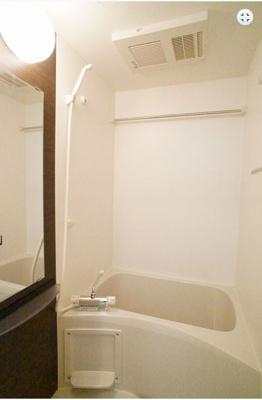 【浴室】リブリベルハウス