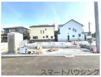 新築 京王相模原線 橋本駅 相模線 南橋本駅 田名の画像