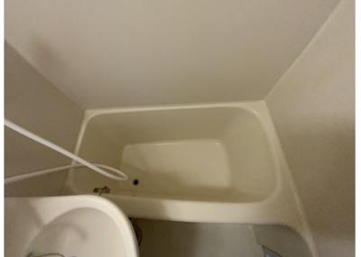 【浴室】RARA相模原5