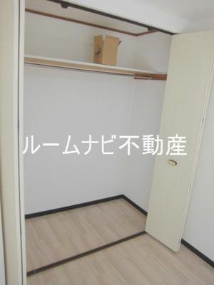 【その他】ハートピア駒込