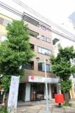 神戸多聞ビルの画像