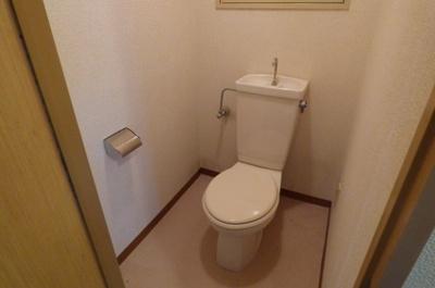 【トイレ】ライフ嶋