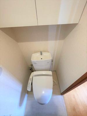 【トイレ】ドルフストーリア甲子園
