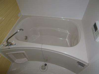 【浴室】フェリニテ