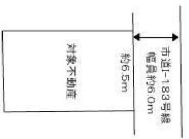 【区画図】【一棟売マンション】南浦和駅6分◇さいたま市南区南浦和◇利回り7.78%