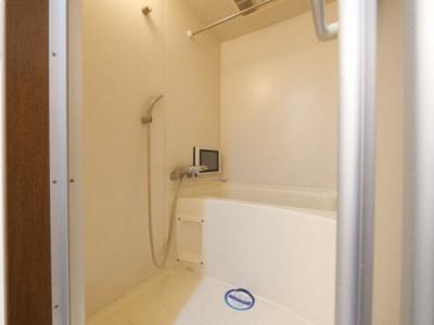 【浴室】MARION