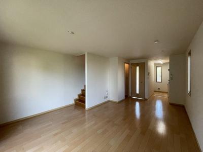 ※同ハウスメーカーの類似写真です。実際のお部屋と異なります。