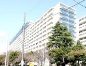 川崎河原町分譲共同ビル14号棟 (川崎市幸区河原町)の画像