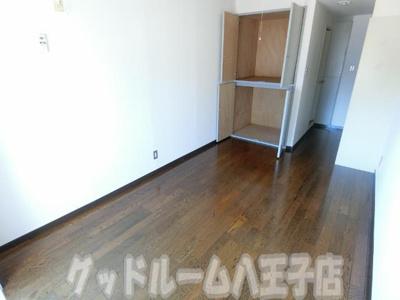 ニューサウス の写真 お部屋探しはグッドルームへ
