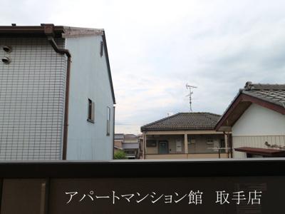 【展望】パサージュC