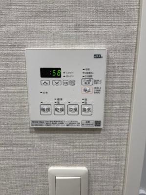 【設備】リビオ堺ステーションフロント
