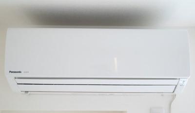 【設備】FIRST HOUSE AZUMABASHI