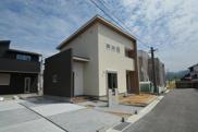 【野面】新築戸建の画像
