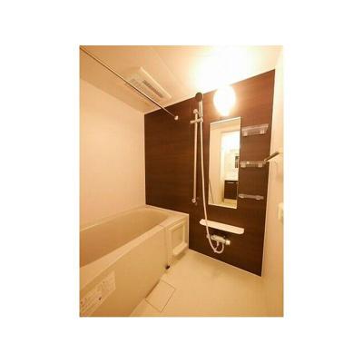 【浴室】クレイオ三田