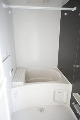 【浴室】へーベル天文