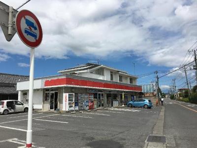 ココストア太田韮川店まで342m