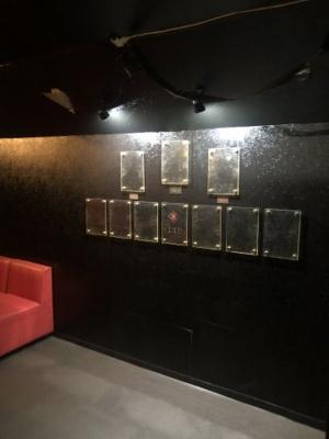 【内装】UBI黒崎ビル5階