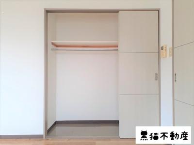 【その他共用部分】TRUSTY千代田