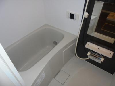 【浴室】ベーネ浄心