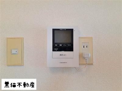 【キッチン】宮田ビル
