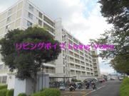 海老名市中新田1丁目 海老名コーポラスA棟の画像