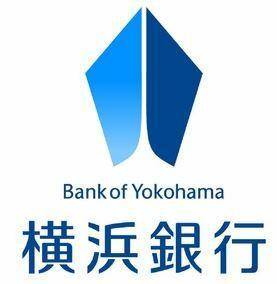 横浜銀行長津田支店まで599m