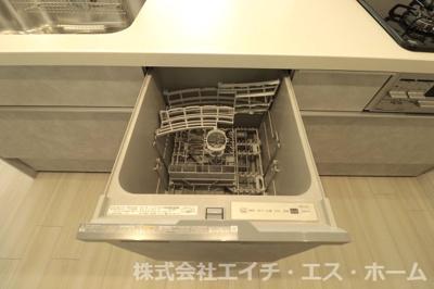 【キッチン】アデニウム五反野