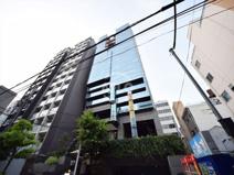 三栄ムアビルの画像