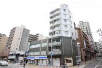 大和研装社ビルの画像