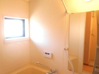 【浴室】セジュールMG Ⅴ
