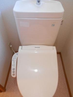 【トイレ】セジュールMG Ⅴ