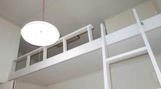 【洋室】《高稼働!木造12.10%》仙台市太白区大谷地一棟アパート