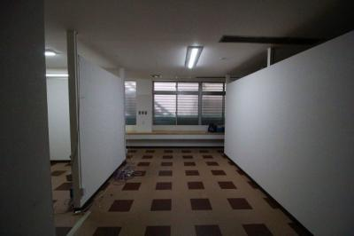 【その他】前島2丁目貸ビル