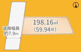 ・参考プラン価格:1910万(別途外構費170万)     ・延床面積:92.57㎡