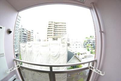 【展望】ナニワランド上本町