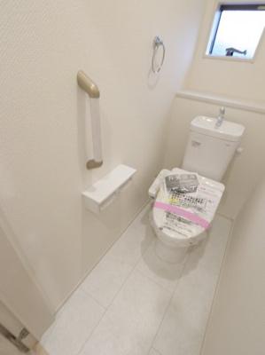 施工例:三郷新築ナビで検索