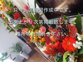 売地 茅ヶ崎市室田第9 NO.1の画像