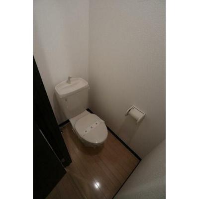 【トイレ】グランエクシブ蘇我