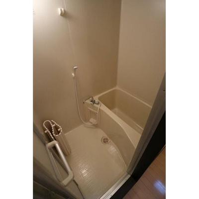 【浴室】グランエクシブ蘇我
