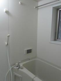 グランデュールSOGAの風呂 別室参照