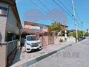 堺市西区上野芝町4丁貸家の画像