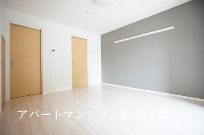 【周辺】取手市本郷三丁目新築アパート