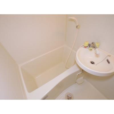 【浴室】サープラスリベルテ