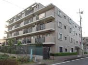 ライオンズマンション大宮本郷町の画像