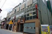 第9晴和ビル 2階左の画像