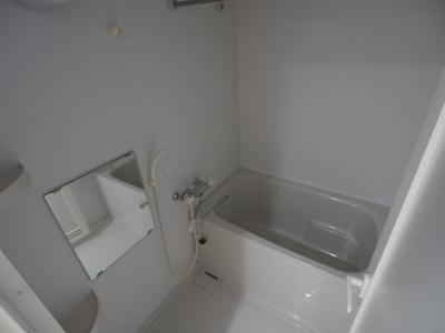 【浴室】タウニー東灘
