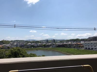 【展望】泉ヶ丘アイプレイス